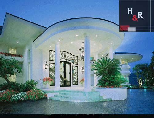 ديكور المنزل -صور ديكور للمنزل