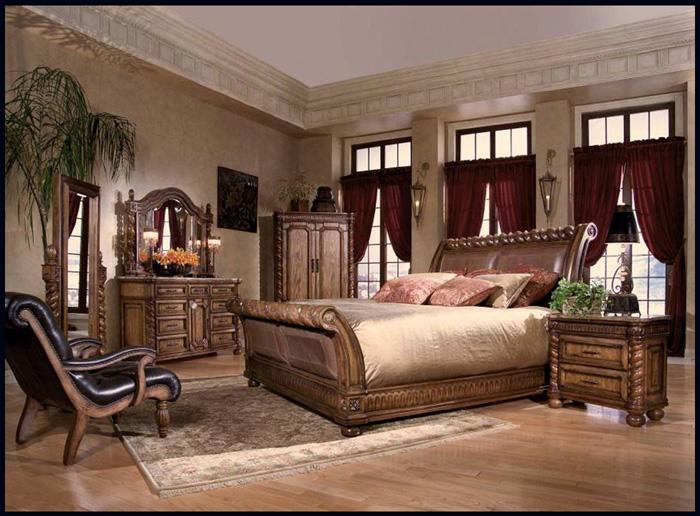 غرف نوم ايطاليه خيال   الصفحة 4