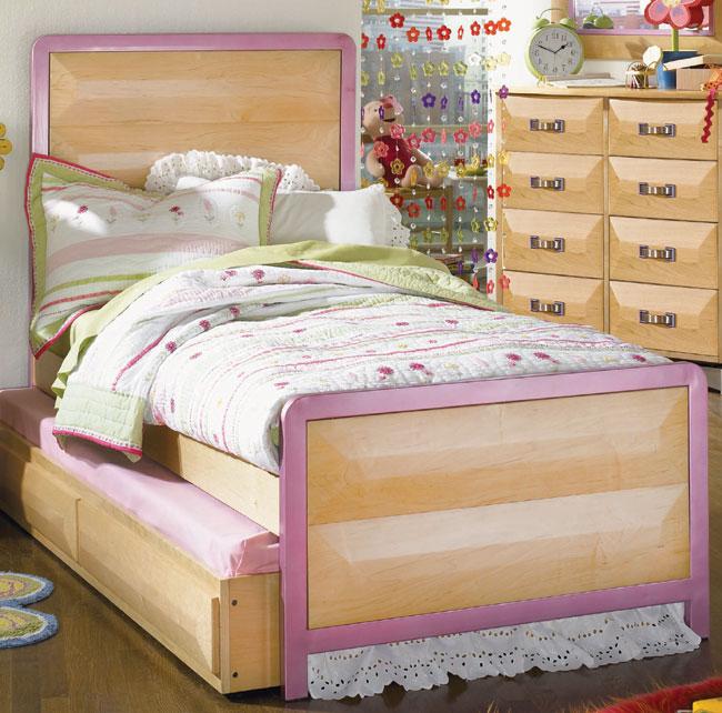 البوم صور غرف اطفال روعة 1843_101055_1162739101.jpg