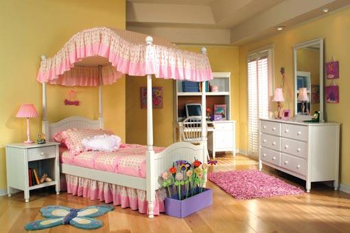 البوم صور غرف اطفال روعة 1843_101055_1163340975.jpg
