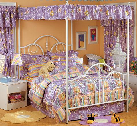 البوم صور غرف اطفال روعة 1843_101055_1163341727.jpg