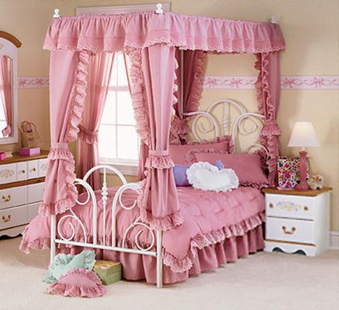 البوم صور غرف اطفال روعة 1843_101055_1163341812.jpg