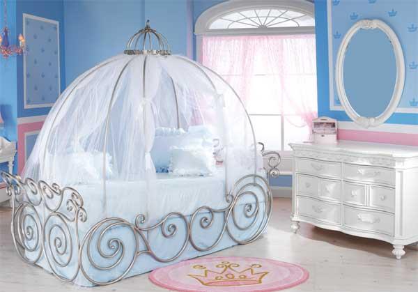 البوم صور غرف اطفال روعة 1843_101055_1163342162.jpg