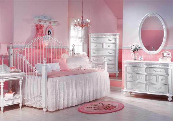 البوم صور غرف اطفال روعة 1843_101055_1163342201.jpg