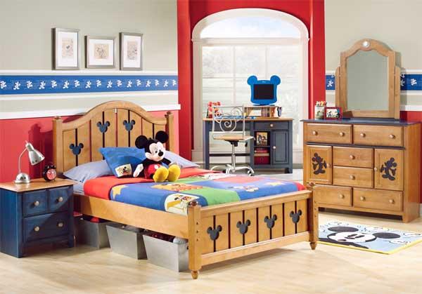 صور غرف اطفال روعه 1843_101055_1163342411
