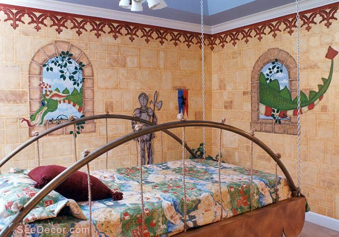 البوم صور غرف اطفال روعة 1843_101055_1163796504.jpg