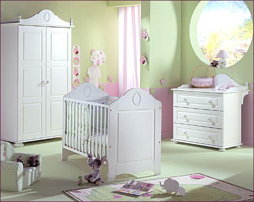 #غرف اطفال جميله 1843_101055_11825163