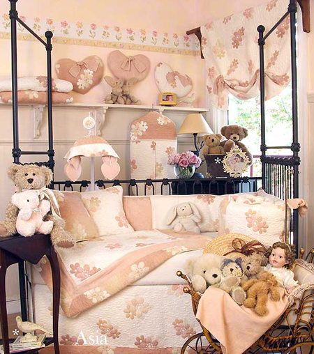 #غرف اطفال جميله 1843_101055_11825167