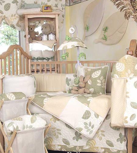 #غرف اطفال جميله 1843_101055_11825168