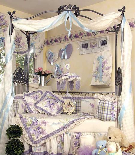 #غرف اطفال جميله 1843_101055_11825169