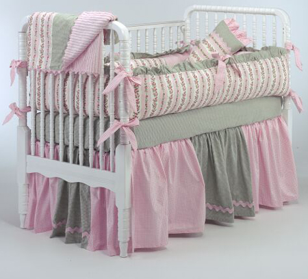#غرف اطفال جميله 1843_101055_11825171