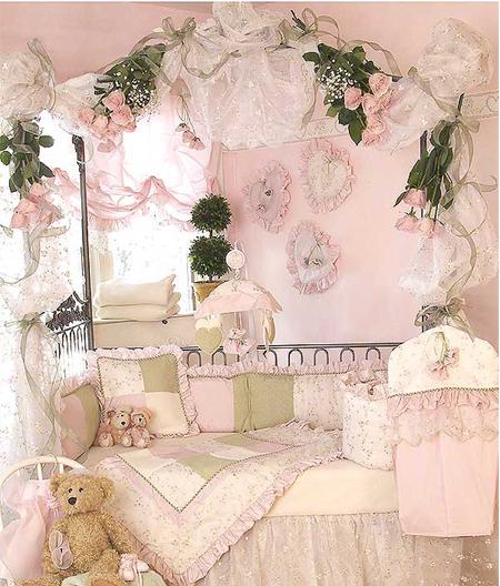 #غرف اطفال جميله 1843_101055_11825172