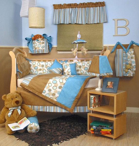 #غرف اطفال جميله 1843_101055_11971320