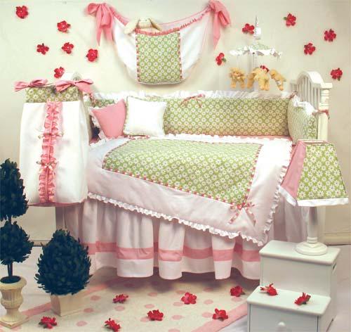 #غرف اطفال جميله 1843_101055_11971321
