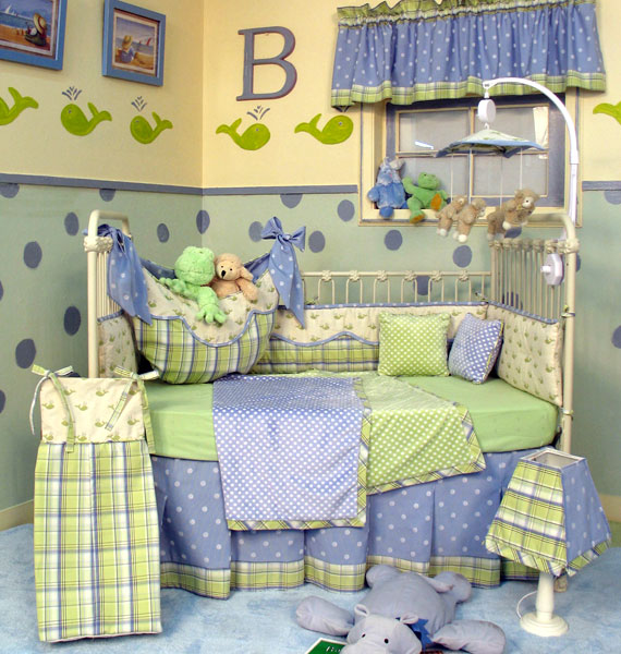 البوم صور غرف اطفال روعة 1843_101055_1197132399.jpg