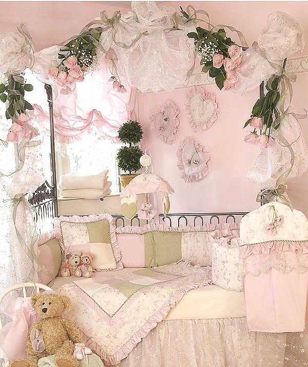 البوم صور غرف اطفال روعة 1843_55262_1262034134.jpg