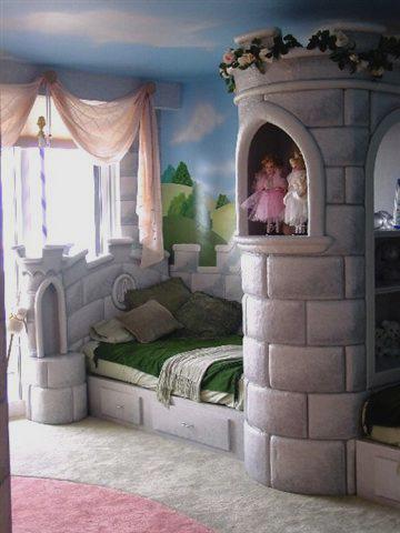البوم صور غرف اطفال روعة 1843_55262_1262034205.jpg