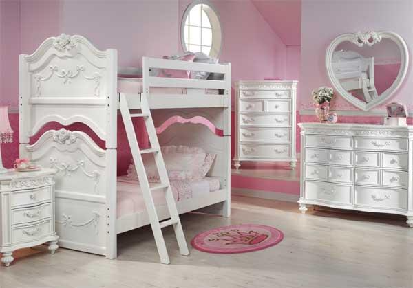 البوم صور غرف اطفال روعة 1843_55262_1262034668.jpg