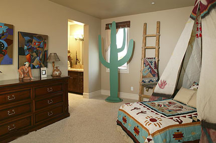 البوم صور غرف اطفال روعة 1843_55262_1262035760.jpg