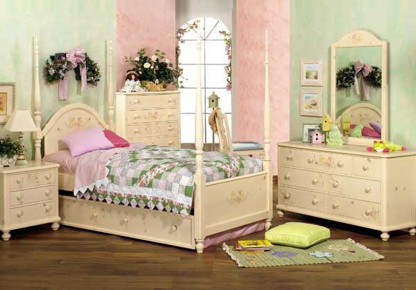 البوم صور غرف اطفال روعة 1843_55262_1262035841.jpg