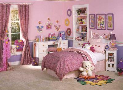 البوم صور غرف اطفال روعة 1843_55262_1262043199.jpg