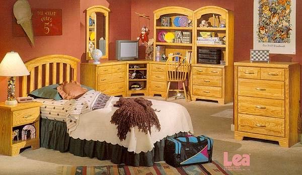 البوم صور غرف اطفال روعة 1843_55262_1262043209.jpg