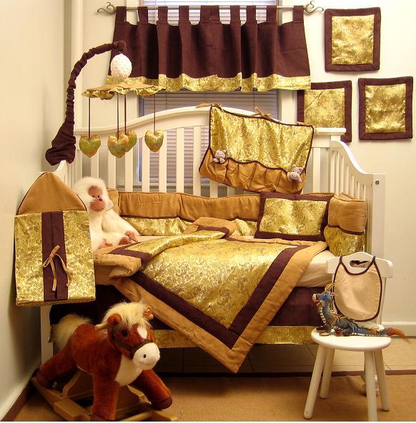 البوم صور غرف اطفال روعة 1843_76244_1284915322.jpg