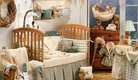 البوم صور غرف اطفال روعة 1843_76244_1284915397.jpg