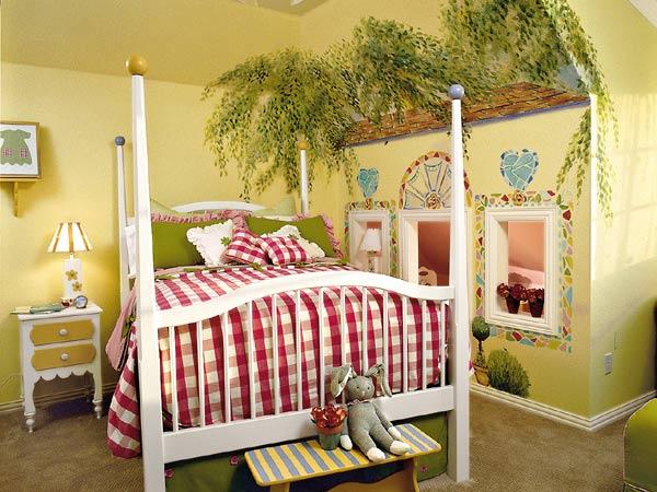 البوم صور غرف اطفال روعة 1843_88468_1166051112.jpg