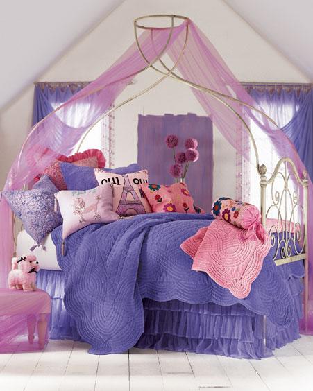 البوم صور غرف اطفال روعة 1843_94103_1239786805.jpg