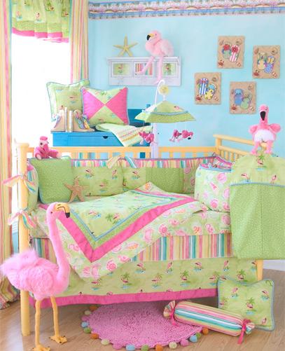 البوم صور غرف اطفال روعة 1843_94103_1239786836.jpg