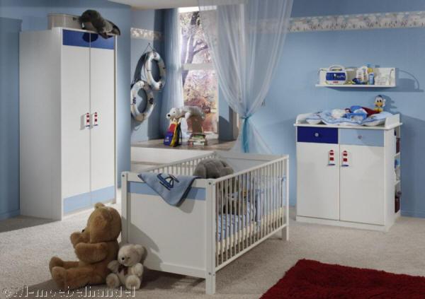 البوم صور غرف اطفال روعة 1843_94103_1241362462.jpg