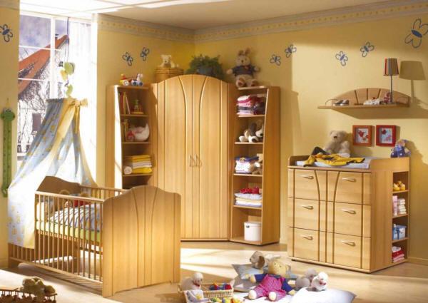 البوم صور غرف اطفال روعة 1843_94103_1241362472.jpg