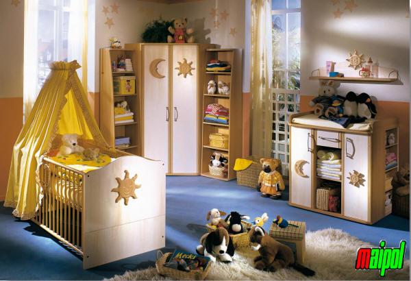 البوم صور غرف اطفال روعة 1843_94103_1241362492.jpg
