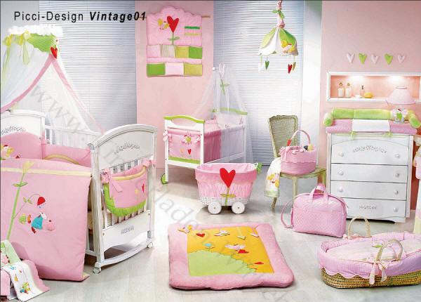 البوم صور غرف اطفال روعة 1843_94103_1241362503.jpg