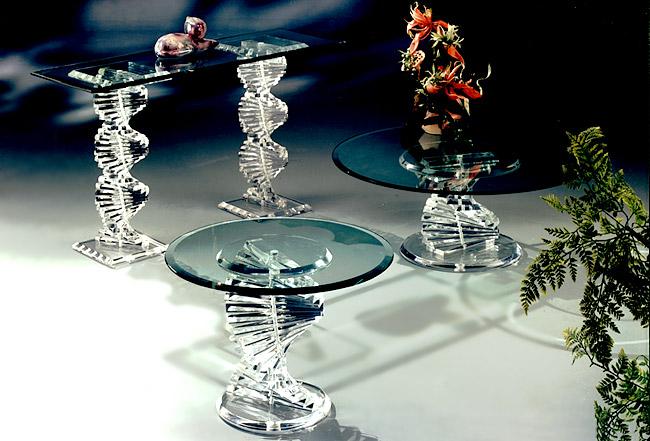 أجمل ألأثاث من الزجاج رائع فعلاً 1844_101055_11725876