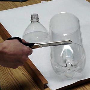 فن و طريقة الرسم على البلاستيك 1849 94103