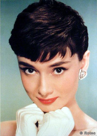 الأوسكار عام2003 المرتبة العاشرة في قائمة أصحاب أجمل عيون، وتعتبر