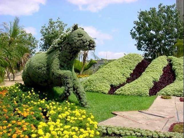 اروع اجمل حدائق العالم 30_194504_1277936872
