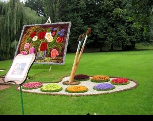 اروع اجمل حدائق العالم 30_194504_1277936922