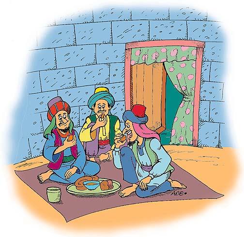صور كاريكاتيرية ( منوعة ) 32_21514_1157896033.
