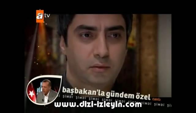 Size: Kb Dim:  x