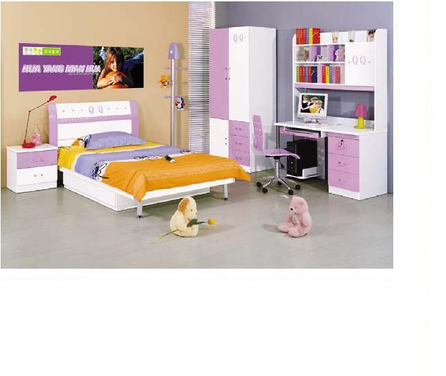 مكتبة الصور   البومات الأعضاء   غرف نوم اطفال   غرفة نوم اطفال