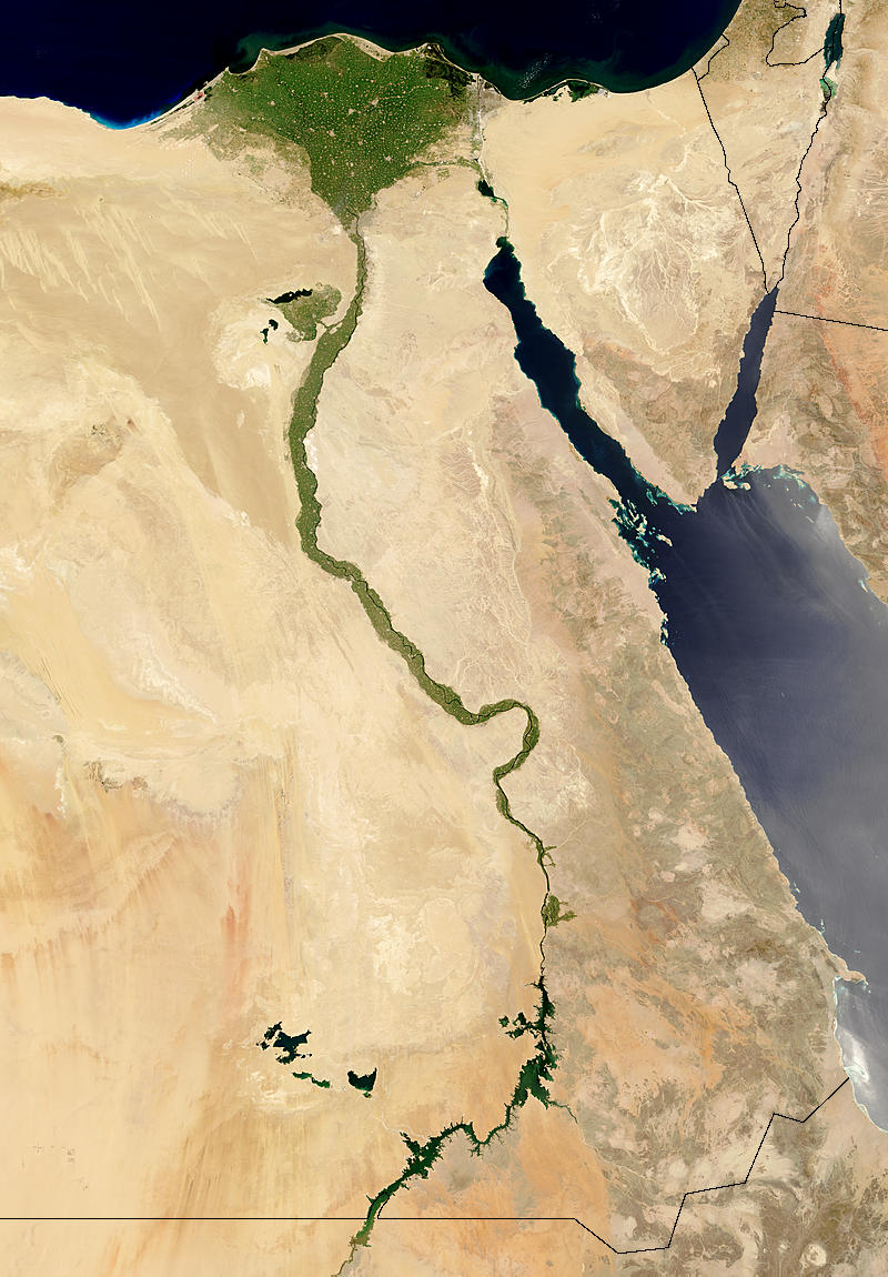نهر النيل 40_204981_1274428430