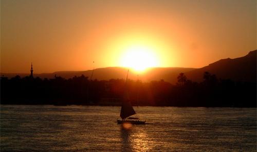نهر النيل 40_204981_1274428460