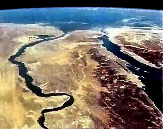 نهر النيل 40_204981_1274428470