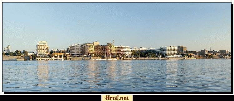 نهر النيل 40_204981_1274428480