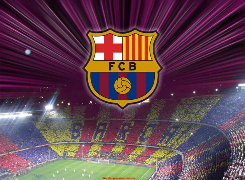 صور برشلونة 40_222912_1295132616