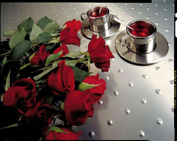 صور رومانسية احلى ورود وشموع رومانسية 41_101055_1171459291