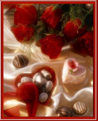joyeux anniversaire à notre très chère alouya - Page 2 41_3457_1066241934